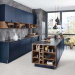 Pesan kitchen set
