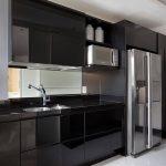 beli kitchen set acp