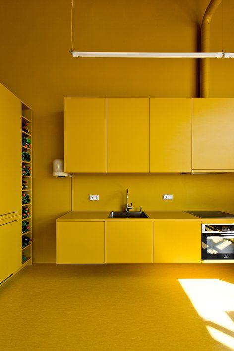 jasa pemasangan kitchen set