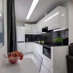jasa pemasangan kitchen set di medan